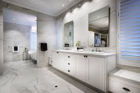 40 Luxury Modern Bathroom Design Ideas Photo Gallery Adorable Large Bathroom Designs