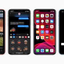 iOS 13 ist da: Das Apple-Update bringt dem iPhone neue Tricks bei
