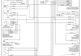 panasonic head unit wiring diagram volvo car stereo wiring diagram panasonic head unit wiring diagram e90 stereo wiring harness diagram explained wiring diagrams
