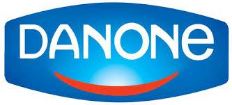 everything about logos danone logo