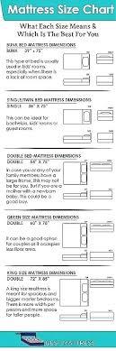 Single Bed Mattress Dimensions Junichi Info