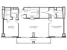 master bathroom and closet floor plans master bedroom bath floor plans master bath closet floor plan