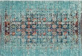 add a taste of exoticism to your surroundings with handmade rugs from cyrus persian rugs when you one of our persian rugs you will transform your home