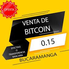 Btc usd (bitcoin/dólar estadounidense) este es el par bitcoin más popular del mundo. Compra Y Venta De Bitcoin Dolar Home Facebook