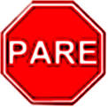 Images & Illustrations of pare