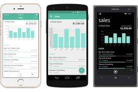 What Is Xamarin Check Out How Xamarin Can Help You Save Money In Building Your