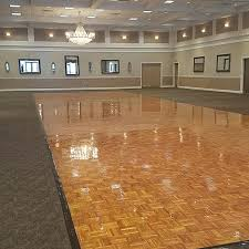 maryland hardwood cleaning pany