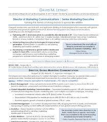 resume samples for teachers sales jobs resume keywords writing examples  sales jobs resume keywords representative job