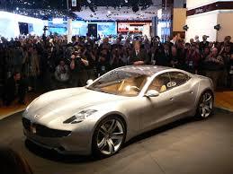 Fisker Karma Designer Tesla Sues Fisker Over Electric Car Designs
