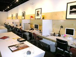 cool office decoration. Cool Office Decor: Decorating Ideas Decoration Fice Desk E