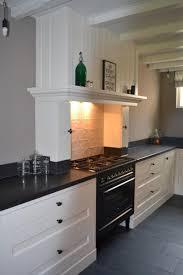 Afwasbaar Behangpapier Keuken Unique Keuken Behang Afwasbaar Keuken