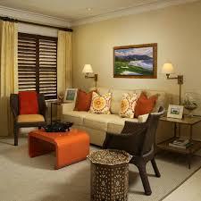 Living Room Design Concepts Orange Living Room Decor Amazing Living Rooms Designs Concept