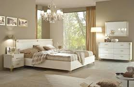 italian bed set furniture. Italian Bedroom Set New Style Sets Bed Furniture  Direct Toronto .
