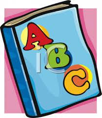 book clipart png. book clip art 77 clipart png