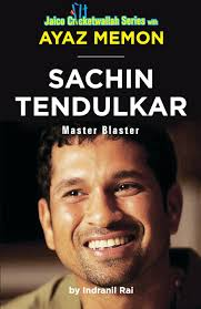 buy sachin tendulkar master blaster book online at low prices in buy sachin tendulkar master blaster book online at low prices in sachin tendulkar master blaster reviews ratings in