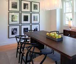 linear chandelier dining room. Linear Chandelier Dining Room Dinning Modern Lighting Amazon