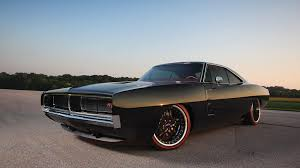 1970 dodge charger r t wallpaper. Unique 1970 Dodge Charger Wallpaper R T Hd Widescreen Wallpapers  Throughout 1970 Cave