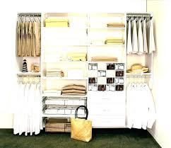 free standing closet free standing closet build free standing closet freestanding closet build free standing how