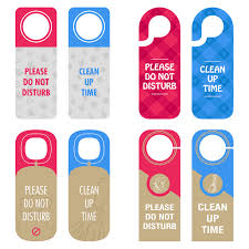 door hanger design real estate. Los Angeles Pharmacy Door Hanger Design Real Estate
