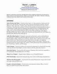 Enchanting Qtp Tester Resume Illustration Resume Template Samples