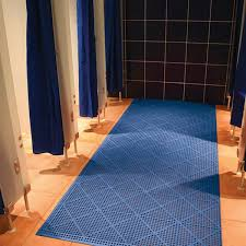 shower rooms swimming pools walkways flexible hygienic wet surfaces kennedy