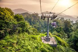 Image result for Genting highlands pictures