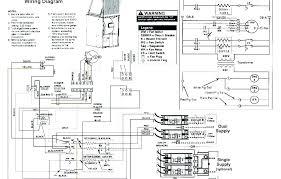 rheem wire diagram marvellous obsolete wiring diagrams contemporary rheem wire diagram ac model numbers condenser unit ac condenser unit wiring diagram heater and condenser rheem wire diagram