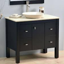 bathroom vanities miami florida. Cheap Bathroom Vanities Miami Fl In Home Design Modern With Regard To X Florida