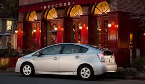 2013 Prius Bulb Chart Blog Post Used Toyota Prius Buy This Year Not That One