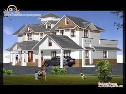 india house design on 1152x768 india home design with house