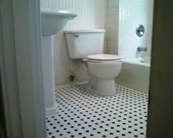 tile floor bathroom. bathroom floor tile installation o