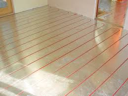radiant heating is the preferred choice intended for measurements 1280 x 960 tags electric heating under laminate flooring