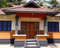Small Picture Small Homes KERALA HOME DESIGN