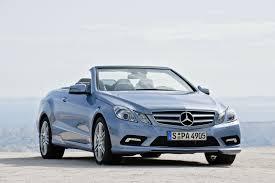 Mercedes E-Class | It's your auto world :: New cars, auto news ...