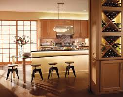 Kitchen Chandelier Lighting Kitchen Chandeliers Ideas To Show Up The Beauty Kitchen Inspirations