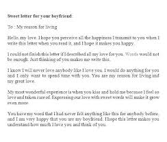 How To Write A Love Letter For Her Free Sample Letters In