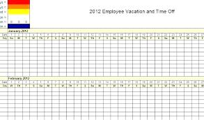 Training Schedule Calendar Template Excel Employee Ex Jjbuilding Info