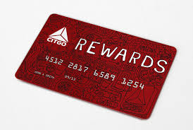 if you are in the market for a gas station credit card you should review the offers from citgo citgo is a well known chain of gas stations across the u s