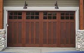 best garage doorPicking the Best Garage Doors