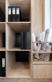design studio office. mil constructions office by doherty design studio photographer lisbeth grossman e