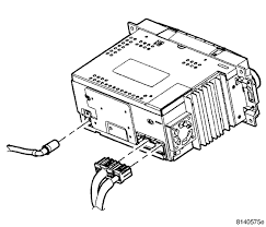 jeep wrangler trailer wiring diagram on jeep images free download 2005 Jeep Grand Cherokee Wiring Diagram jeep wrangler trailer wiring diagram on jeep grand cherokee radio wiring diagram mercury mountaineer trailer wiring diagram 2006 jeep wrangler trailer 2004 jeep grand cherokee wiring diagram