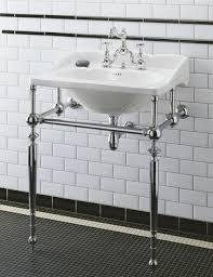 small bathroom sinks with legs best of cool design bathroom sink metal legs sinks vanities archives