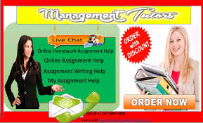 ap language and composition synthesis essay outline greater essays make my assignment help online myassigment co uk