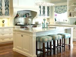 kitchen cabinets review reviews about spectacular interior designing home ideas with thomasville medium size