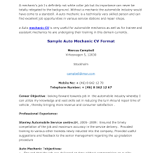 Awesome Auto Resume Download Model Documentation Template