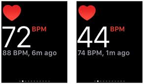 Tips To Increase Accuracy Of Heart Rate Monitor On Apple