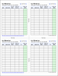 Underground Oil Tank Chart Cost Per Mile Calculator Excel Best Of Underground Oil Tank