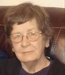 Genevieve Smith Obituary - Stillwater, OK | Strode Funeral Home and  Cremation