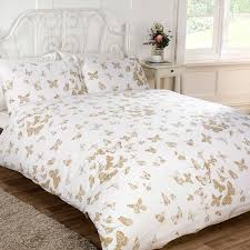 vintage erfly duvet set double duvet covers with regard to contemporary home gold duvet cover ideas