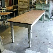 round pine dining table large pine dining table x tables to zoom round mexican pine